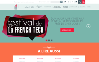 festival-de-la-french-tech