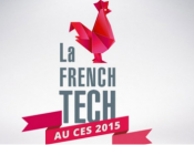 CES French Tech 2015