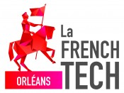 FRENCH_TECH_HORIZONTAL
