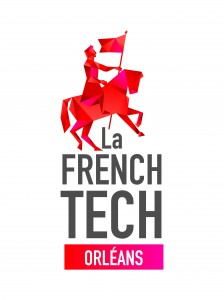 FRENCH_TECH_ORLEANS_VERTICAL