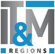 ITM_Reg_Sign