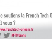 bandeau_french tech orleans