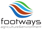 footways
